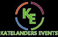 katelanders events